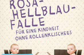Gender Marketing im Kinderzimmer