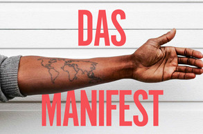 Das Manifest der Generation Global