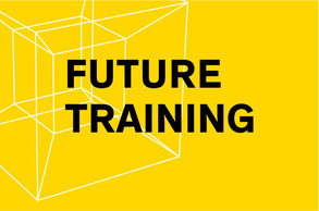 Future Trainings