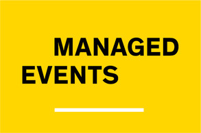 Managed Events