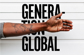 Generation Global Report 2018
