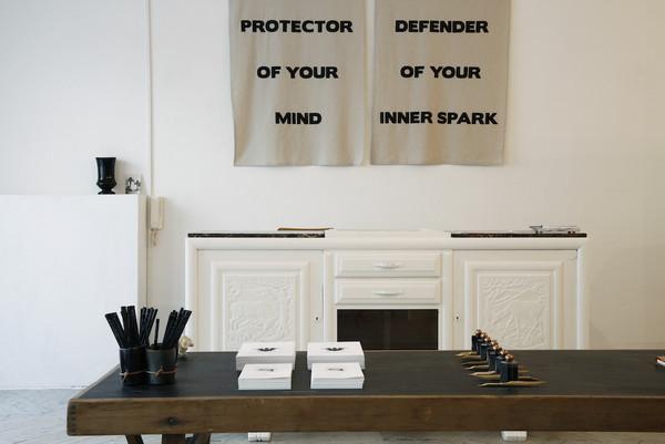 megatrend gesundheit. Black Bedroom Furniture Sets. Home Design Ideas