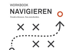 Workbook Navigieren