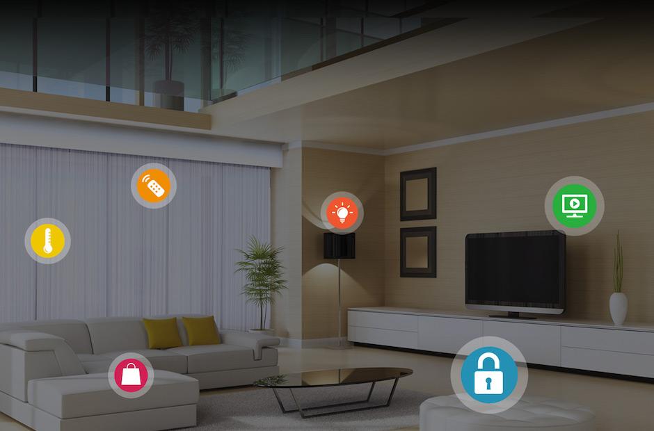 warten auf die smart home revolution. Black Bedroom Furniture Sets. Home Design Ideas