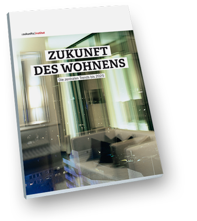 zukunft des wohnens. Black Bedroom Furniture Sets. Home Design Ideas